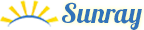 Sunray Marketing for Nonprofits